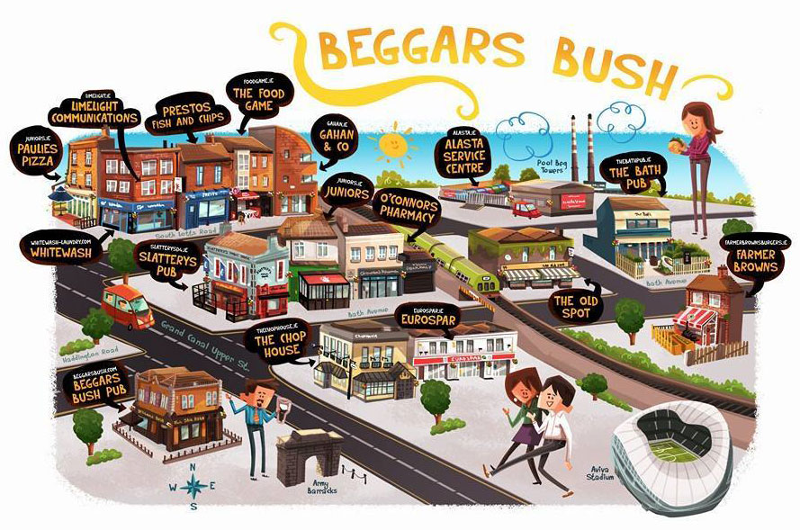 Beggars-Bush-map-large