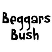 beggars-bush