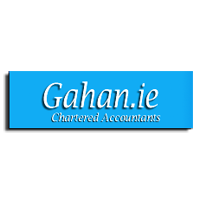 Gahan & Co - Chartered Accountants