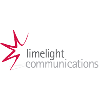 Limelight Communications