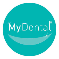 mydental