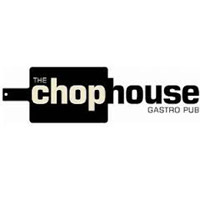 The Chophouse Gastro Pub