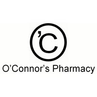 oconnors-pharmacy