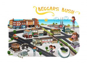 beggars-bush-prmayer2-large