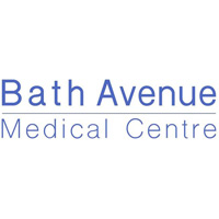 Bath Avenue Medical Centre