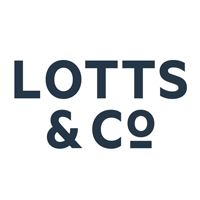 Lotts & Co. Grocery