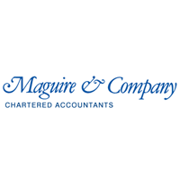 Maguire & Company - Chartered Accountants